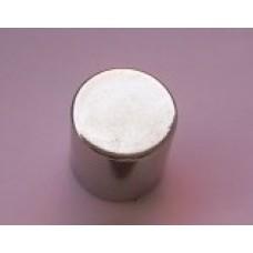10mm x 10mm, Neodymium Magnets, Grade N52