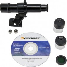 Accessory kit firstscope telescope.
