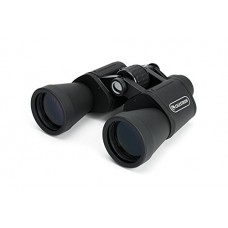 Binocular 10x50, Upclose Porro strong and powerful for sports, hobby.