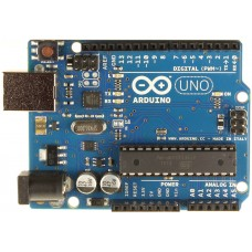 Arduino UNO Board with USB  Cable for Project
