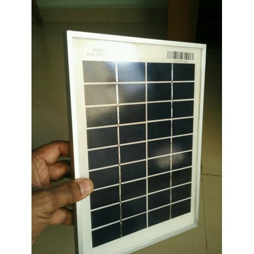 Solar panel 88v o57a project hobby do it yourself diy home 5w solar panel 88v o57a project hobby do it yourself diy homeoffice use solutioingenieria Choice Image