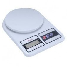 Digital / Electronic  weighing Scale for Laboratory, Capacity 10 Kg