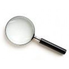 Magnifying Glass-50 mm