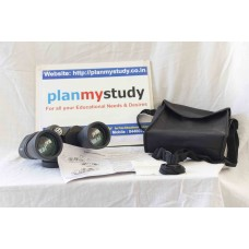 Powerful Binocular 20X50