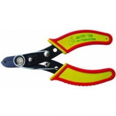 Multitec 150B Wire Cutter and Stripper.