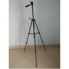 Tripod for Binoculars, Monoculars, Telescopes and cameras